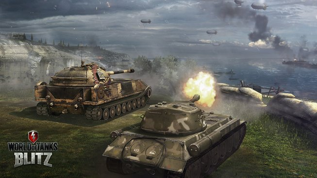 WoTBlitz_5Y_Screens_4
