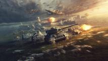 Nový tankový podcast z dílny Wargamingu