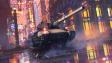 World of Tanks Blitz oslavuje šesté výročí