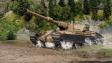 World of Tanks představují první velký update roku 2021