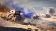 G.I. JOE to rozbalil ve World of Tanks