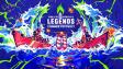 V konzolových World of Warships: Legends začal letní festival