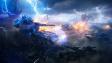 Asymetrické bitvy odstartují dnes ve hře World of Tanks s akcí Návrat Waffenträgera