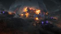 Mirny volá o letošním Halloweenu hráče World of Tanks zpět
