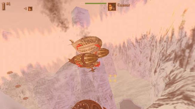 flyingheroes