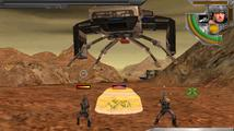Starship Troopers - recenze