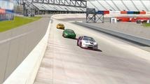 Nascar Racing 4 - recenze