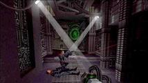 Obrázek ke hře: Star Trek: Voyager - Elite Force