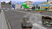 Super Taxi Driver - první dojmy