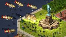 Red Alert 2 a Yuri's Revenge jsou na Originu zdarma - vyzkoušejte skutečnou RTS klasiku