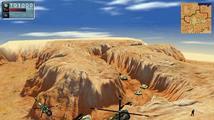 Conflict Zone - recenze