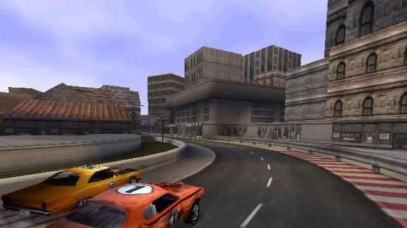 Motor City Online končí