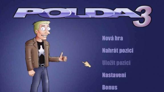 Polda 3