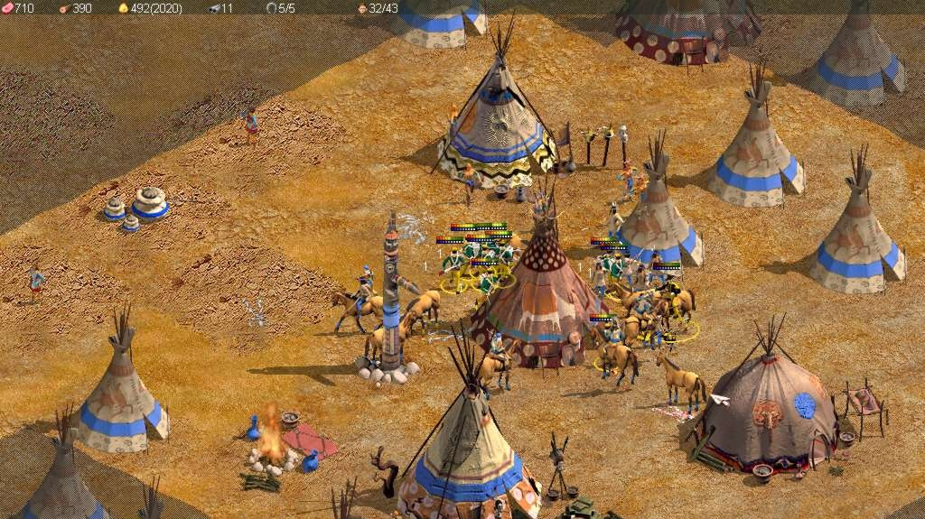 Morrowind, America II, Dredd vs. Death