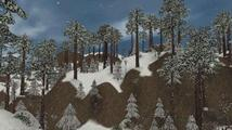 Carnivores: Ice Age - recenze