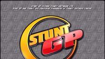 Stunt GP - první dojmy