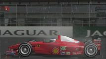 Grand Prix 3 Season 2000