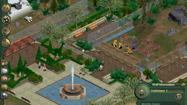 gamestock2001
