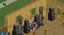 The Sims: House Party - recenze
