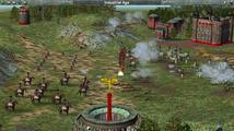 Obrázek ke hře: Empire Earth