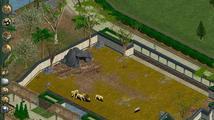 Obrázek ke hře: Zoo Tycoon