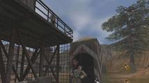 Další obrázky z Wolfensteina