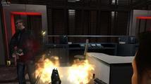 Obrázek ke hře: Max Payne