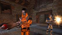 Black Mesa žije - Half-Life remake se chlubí novými obrázky