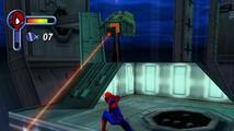 Obrázek ke hře: Spider-Man (2001)