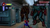 Spider-Man (2001)