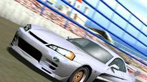Sega GT - recenze