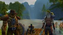 World of Warcraft Classic dostane šest updatů místo plánovaných čtyř
