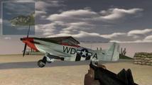 Obrázek ke hře: Battlefield 1942