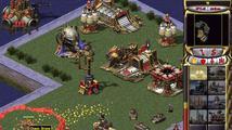 Command & Conquer: Red Alert 2 - Yuri Revenge