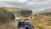 Master Rallye - recenze