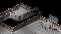 Laser Squad Nemesis v krabicové verzi