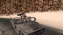 Obrázek ke hře: Conflict: Desert Storm