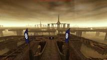 Obrázek ke hře: Unreal Tournament 2003
