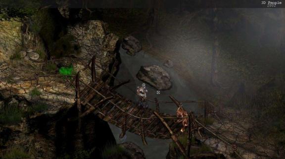 Slovenská RPG Cult se připomíná