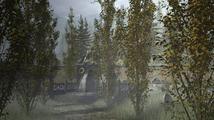 Obrázek ke hře: Syberia