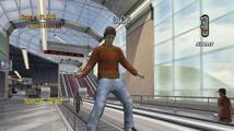 Obrázek ke hře: Tony Hawk's Pro Skater 3