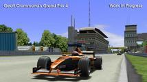 Grand Prix 4 - recenze