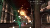 Obrázek ke hře: Zanzarah: The Hidden Portal