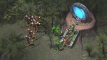 Na vylepšenou verzi Icewind Dale II čekáte marně – zdrojový kód není k nalezení
