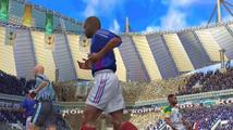FIFA World Cup 2002 - recenze