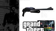 Obrázek ke hře: Grand Theft Auto III
