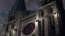 Obrázek ke hře: Thief: Deadly Shadows