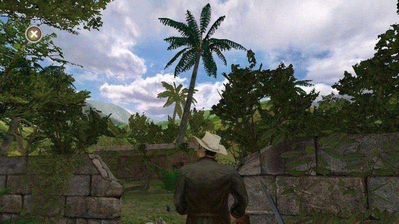 Akční RPG Xenus (Boiling Point) - výlet do Kolumbie