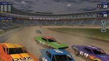Dirt Track Racing 2  je gold