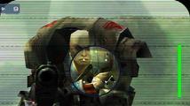 Unreal Tournament 2003 - tipy 4.část